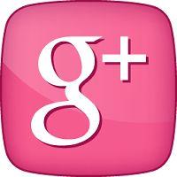 Add me on Google+