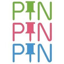 Want more success on Pinterest? Let me help.