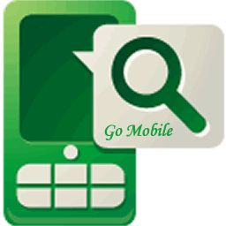 Go Mobile for local success