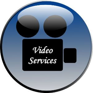 Need a video? I've got you covered!