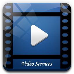 Promote your business with video for greater success